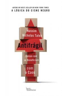 antifragil